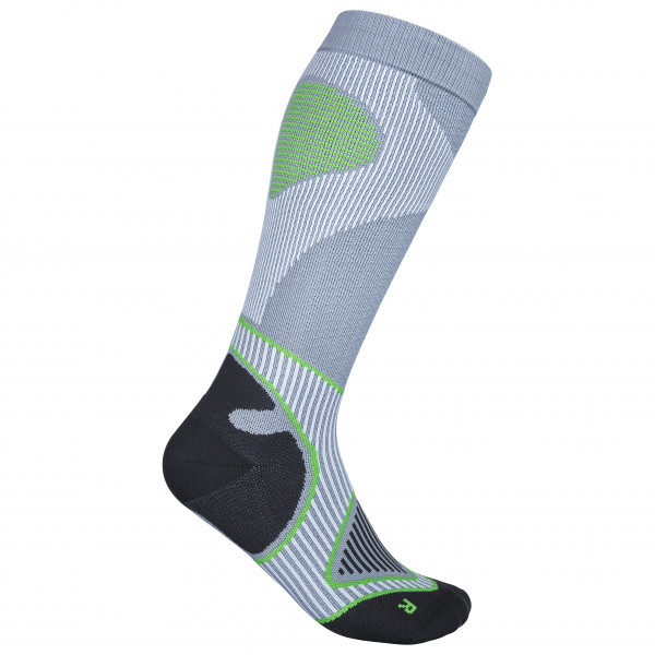 Bauerfeind Sports - Outdoor Performance Compression Socks - Kompressionssocken