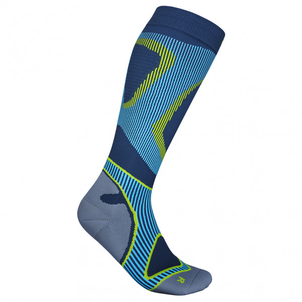 Run Performance Compression Socks - Compression socks