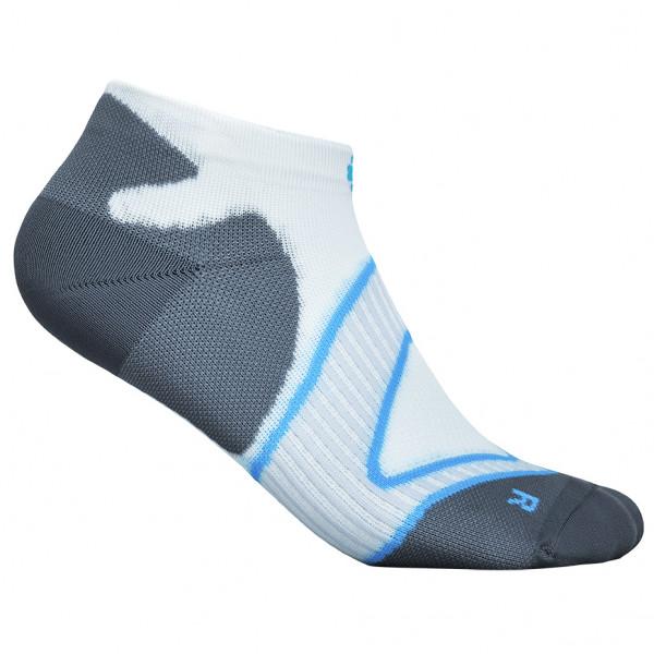 Run Performance Low Cut Socks - Running socks