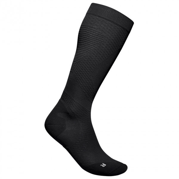 Run Ultralight Compression Socks - Compression socks