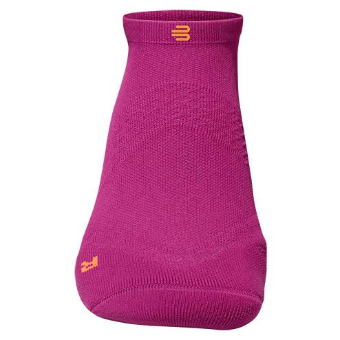 Run Ultralight Low Cut Socks - Running socks