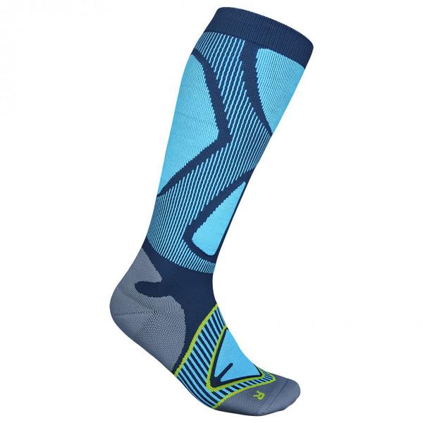 Ski Performance Compression Socks - Compression socks