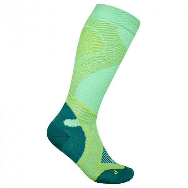 Women's Outdoor Performance Compression Socks - Compression socks