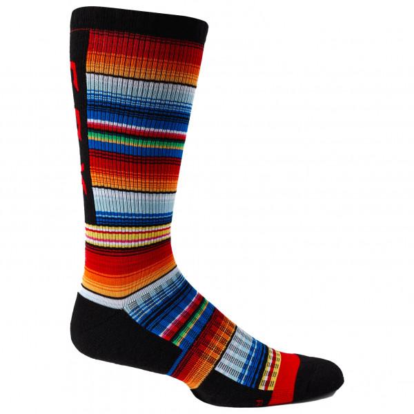 10' Ranger Sock Cushion - Cycling socks