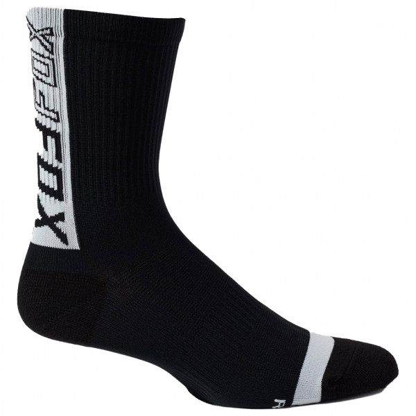 6' Ranger Sock - Cycling socks