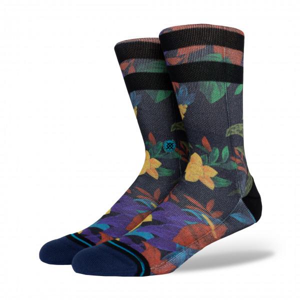 Stance - Mumu - Multifunctionele sokken