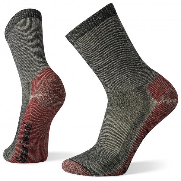 Classic Hike Full Cushion Crew - Walking socks