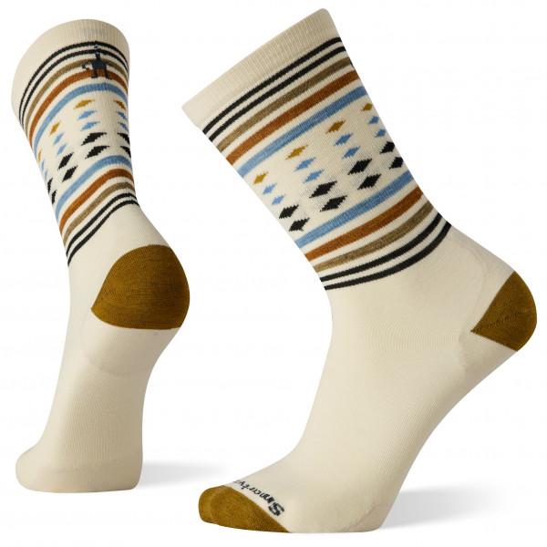 Everyday Classic Stripe Crew - Sports socks
