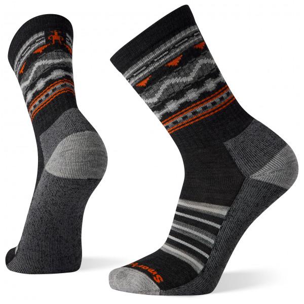 Everyday Hudson Trail Crew - Sports socks