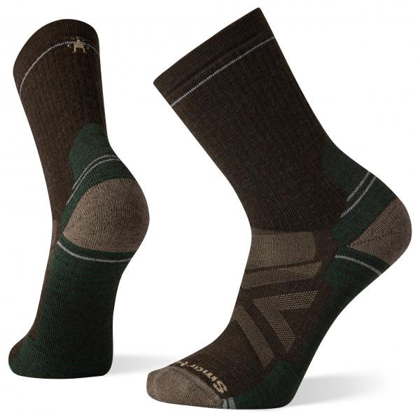 Performance Hike Full Cushion Crew - Walking socks