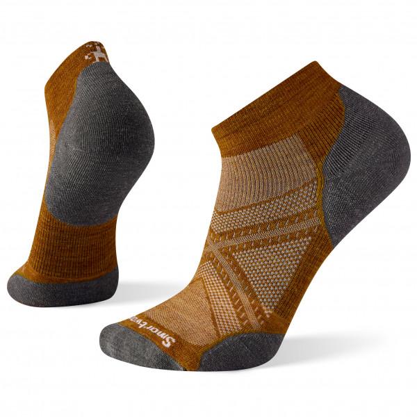 Performance Run Light Elite Low Cut - Running socks