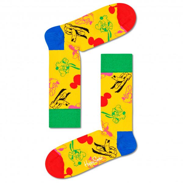 All Smiles Sock Sock - Sports socks