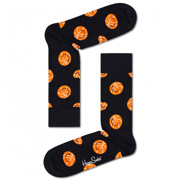 Balls Sock - Sports socks