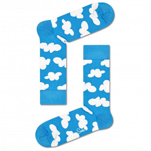 Cloudy Sock - Sports socks
