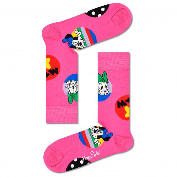 Daisy & Minnie Dot Sock - Sports socks