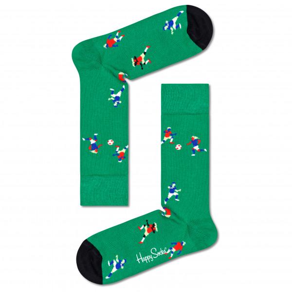 Football Sock - Sports socks
