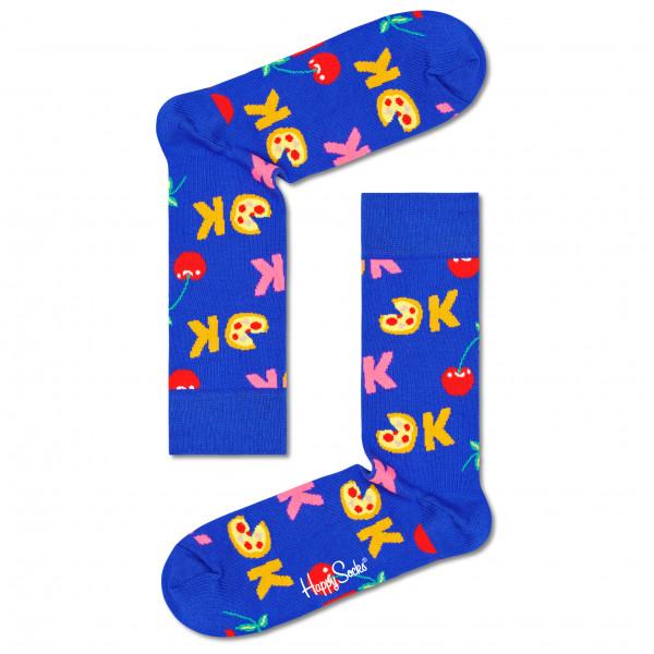 Its Ok Sock - Sports socks