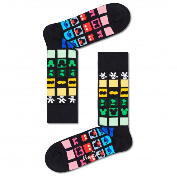 Happy Socks - Keep It Together Sock - Sports socks