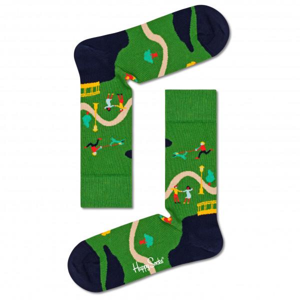 Walk In The Park Sock - Sports socks