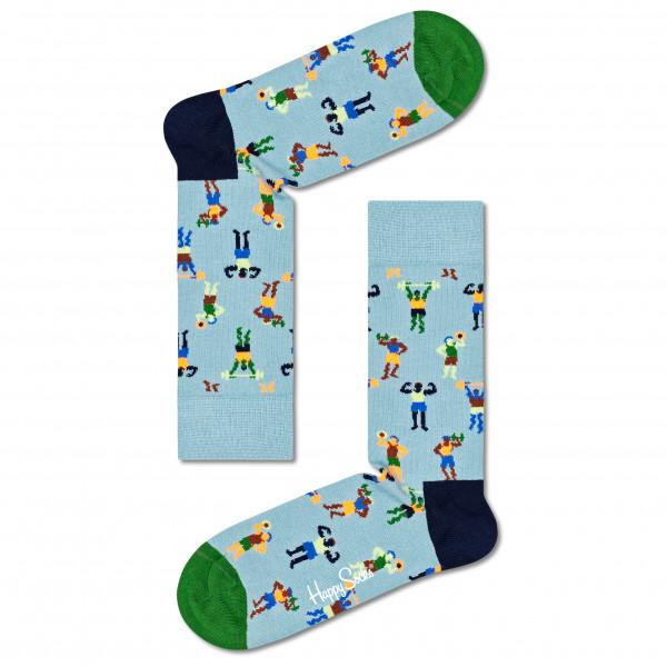 Work It Sock - Sports socks