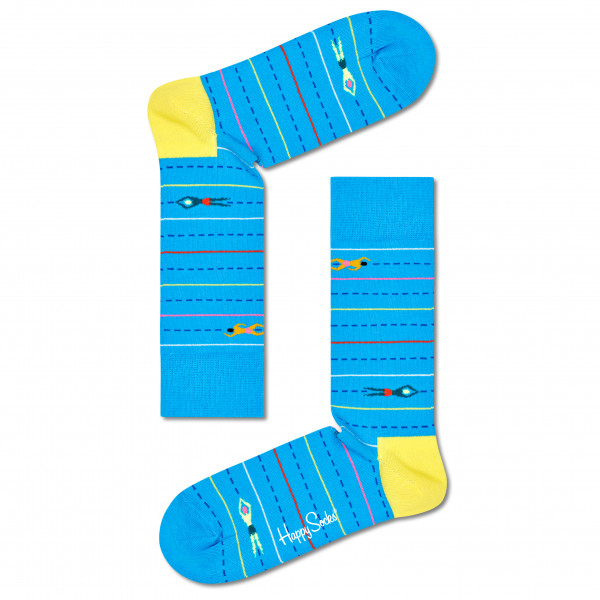 Workout Sock - Sports socks