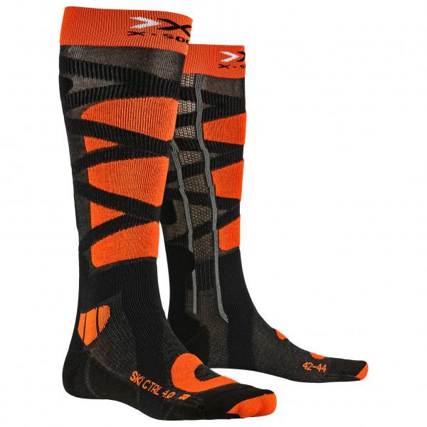 X-Socks - Ski Control 4.0 - Skisocken