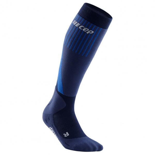 CEP - Ski Touring Socks - Kompressiosukat