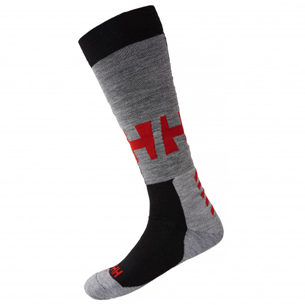 Helly Hansen - Alpine Sock Medium - Chaussettes de ski