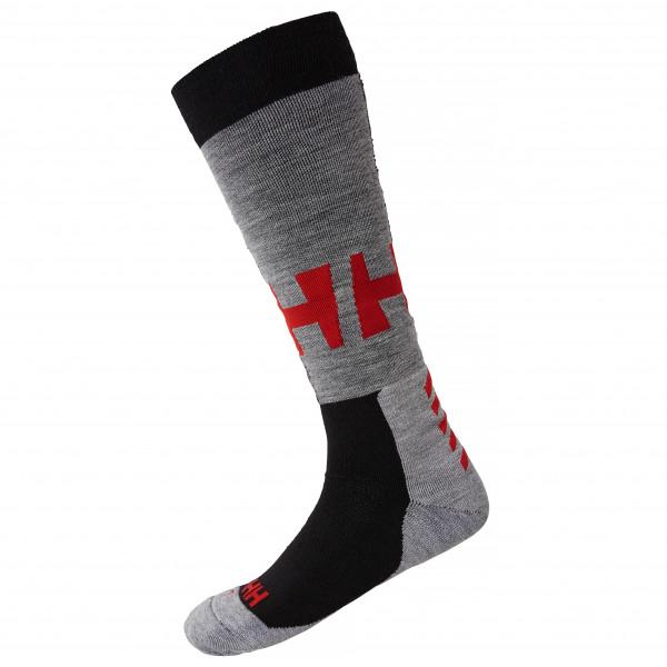 Helly Hansen - Alpine Sock Medium - Skidstrumpor
