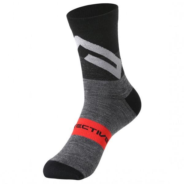 Protective - P-Stain Socks - Chaussettes de cyclisme