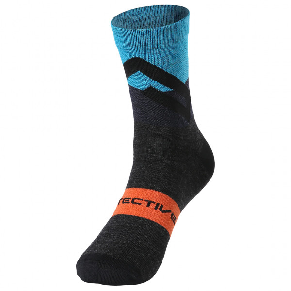 Protective - P-Stain Socks - Cykelsokker