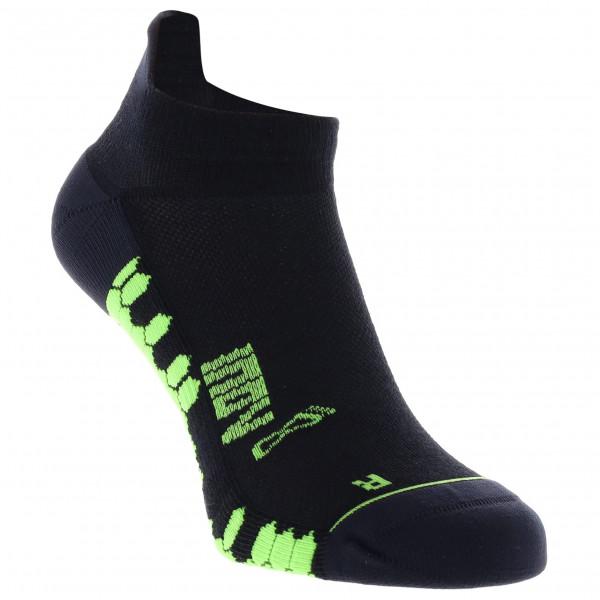 Inov-8 - Trailfly Ultra Sock Low - Laufsocken