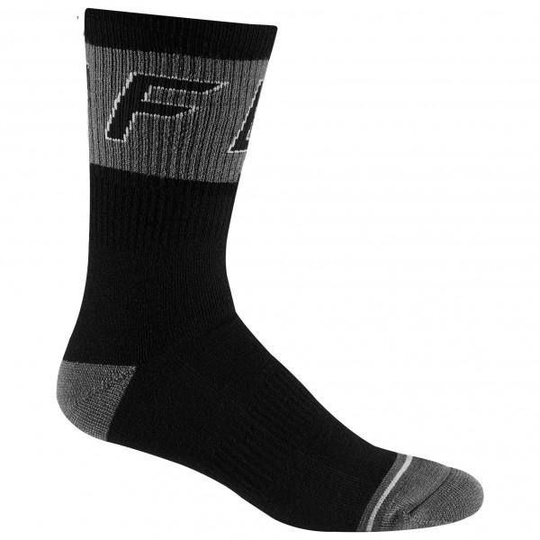 FOX Racing - 8'' Winter Wool Sock - Radsocken