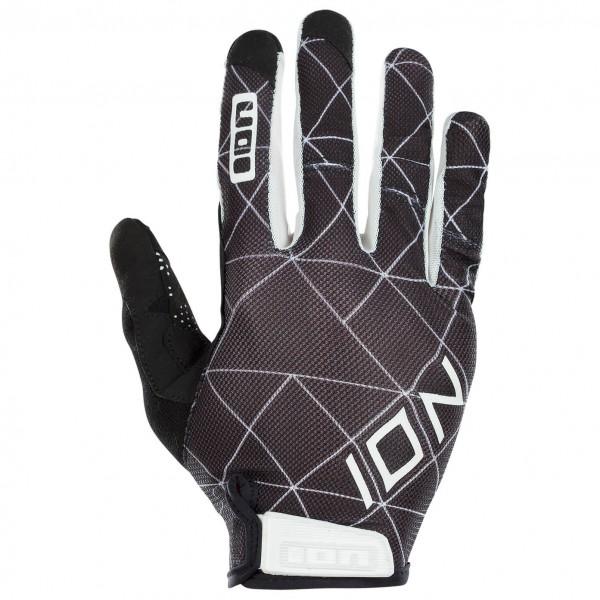 ION - Glove Path - Gloves