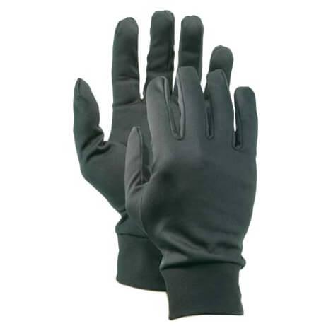 Marmot - Lightweight Liner Glove
