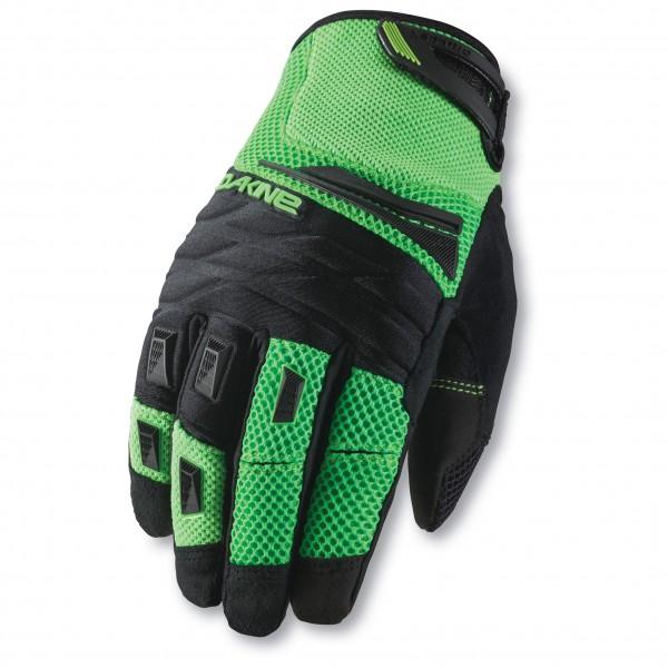 Dakine - Cross-X Glove - Käsineet