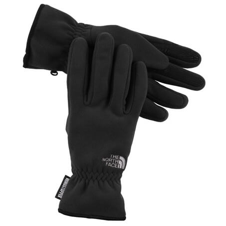 The North Face - Pamir Windstopper Glove