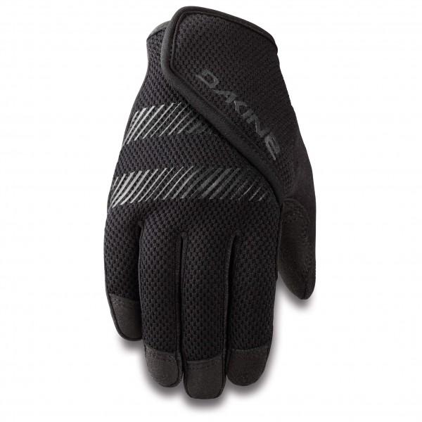 Dakine - Prodigy Kid's Glove - Handskar