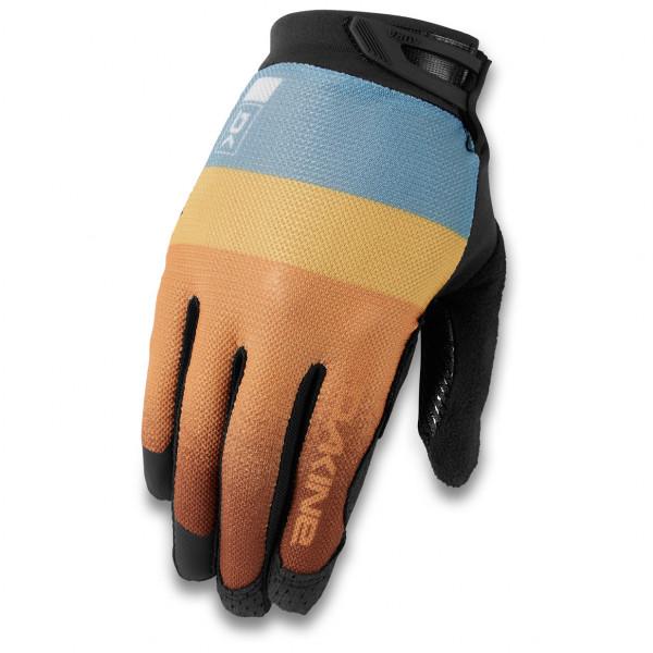 Dakine - Women's Aura Glove - Gants