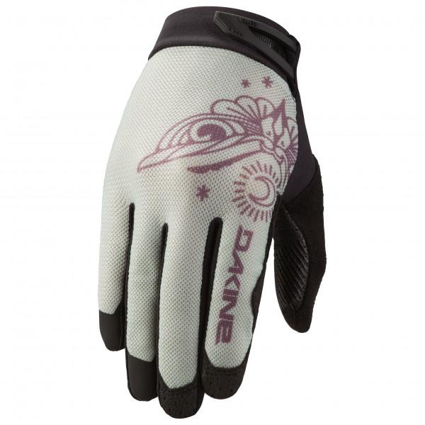 Women's Aura Glove - Gloves