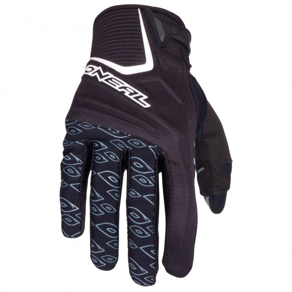 O'Neal - Neoprene Gloves - Gloves