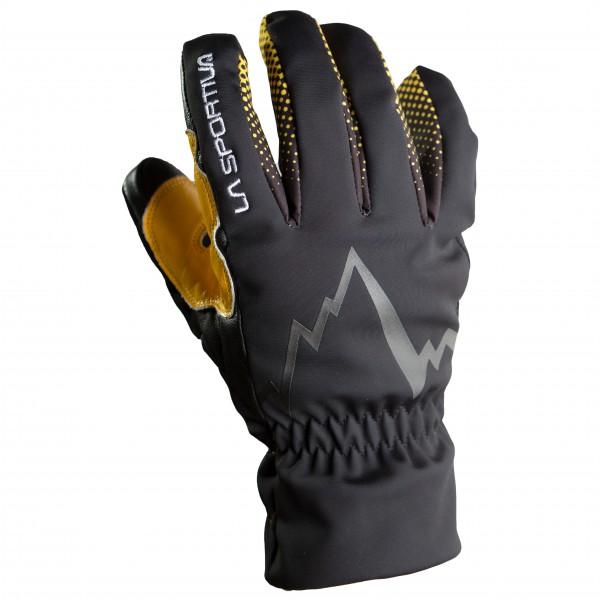 La Sportiva - Skimo Gloves - Hansker