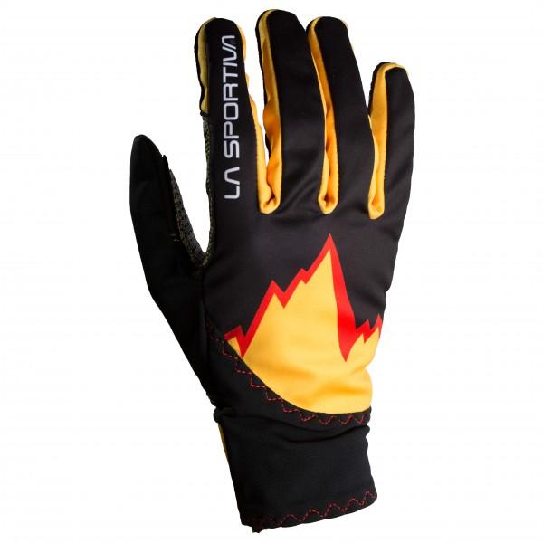La Sportiva - Syborg Gloves - Gloves