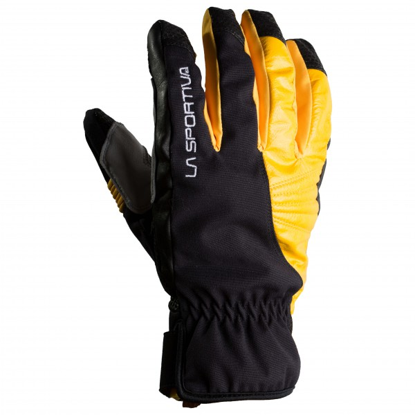 La Sportiva - Tech Gloves - Käsineet