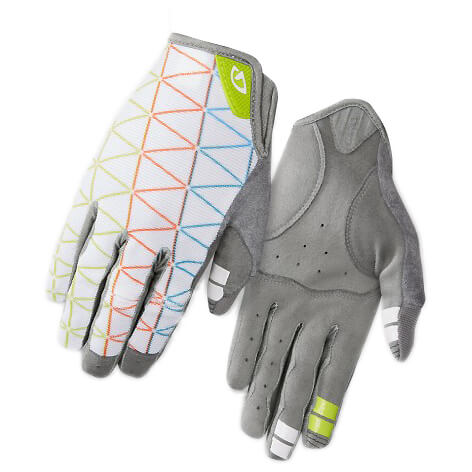 Giro - LA DND - Handschoenen