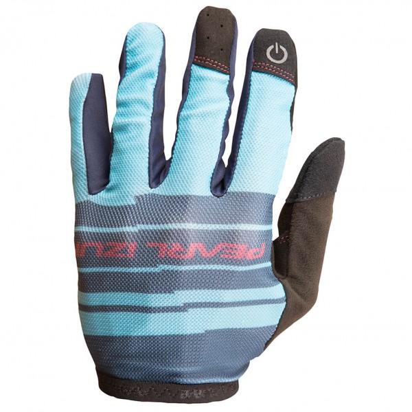 Pearl Izumi - Divide Glove - Handskar