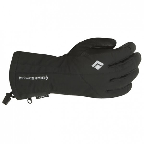 Black Diamond - Glissade - Handschuhe
