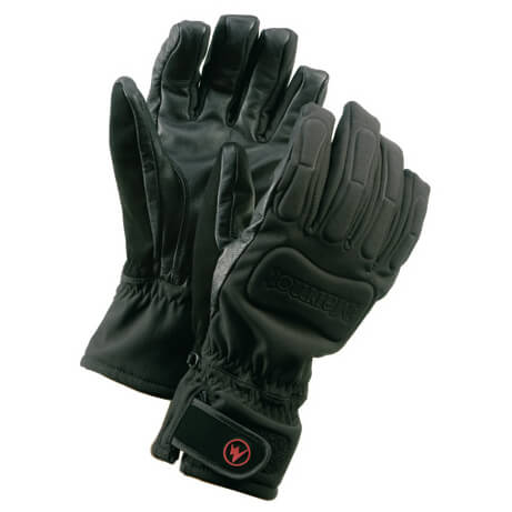 Marmot - Alpinist Pro Glove