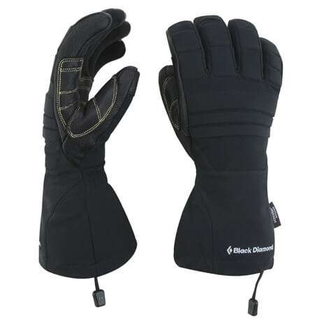 Black Diamond - Specialist - Fingerhandschuhe