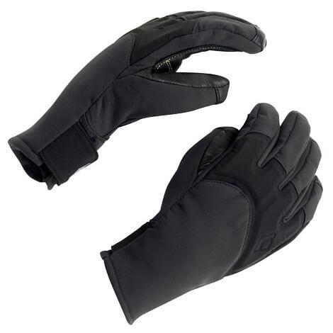 Black Diamond - Impulse - Gloves
